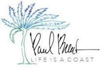 Paul Brent Licensing